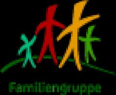 familirngruppe_farbe_klein