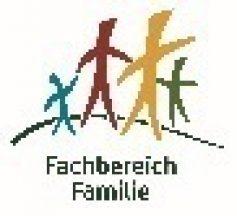 logo-junge-familie